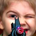 Пистолеты / Автоматы