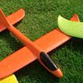 Самолёты / Вертолёты