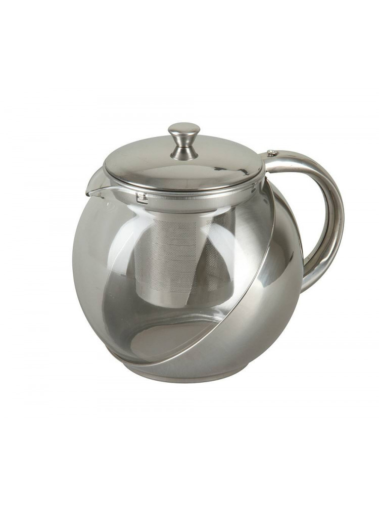 Заварочный чайник 0,9 л Rainstahl RSTP 7201-90..