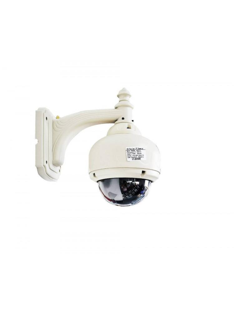 IP камера EasyN H3-V10R..