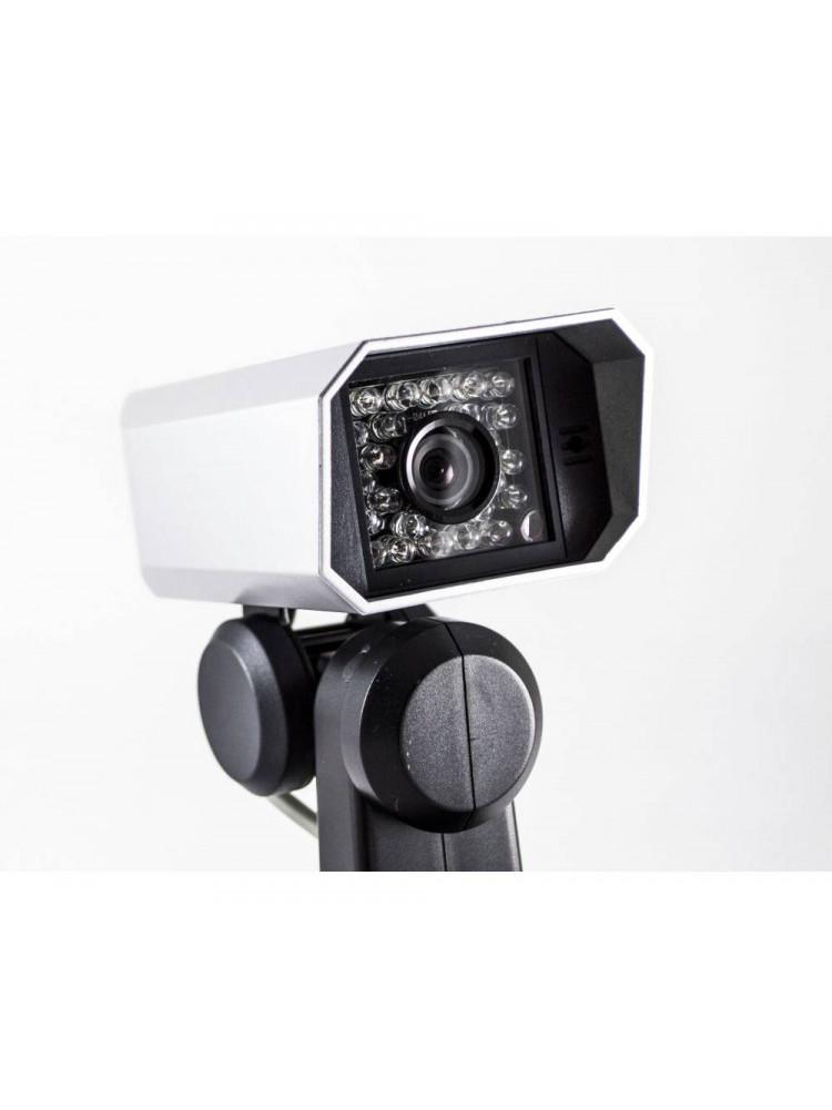 IP камера видеонаблюдения IPC100..