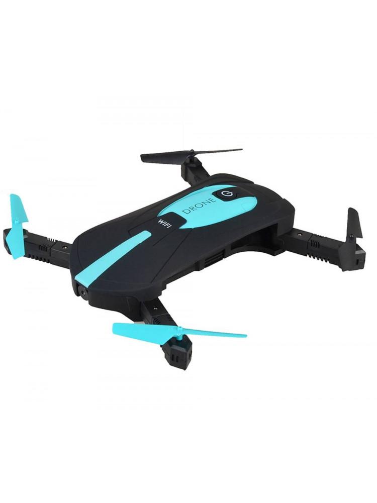 Дрон Pocket Drone JY018..