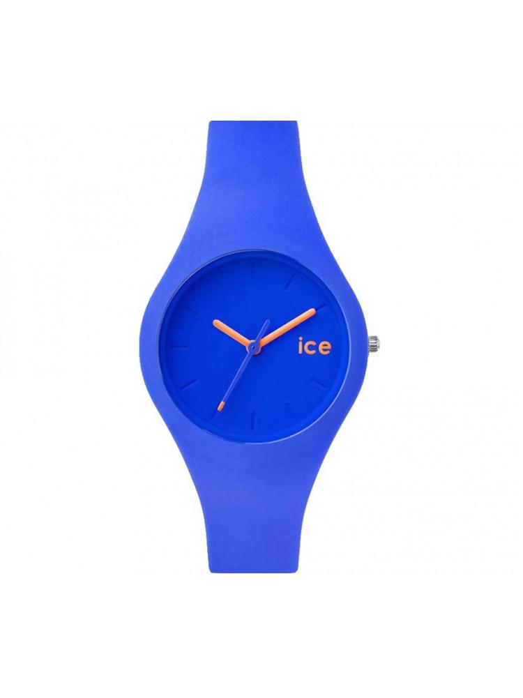 Женские часы ICE Синие..