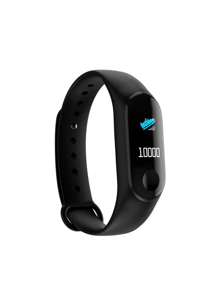 Фитнес браслет Smart Bracelet m3..