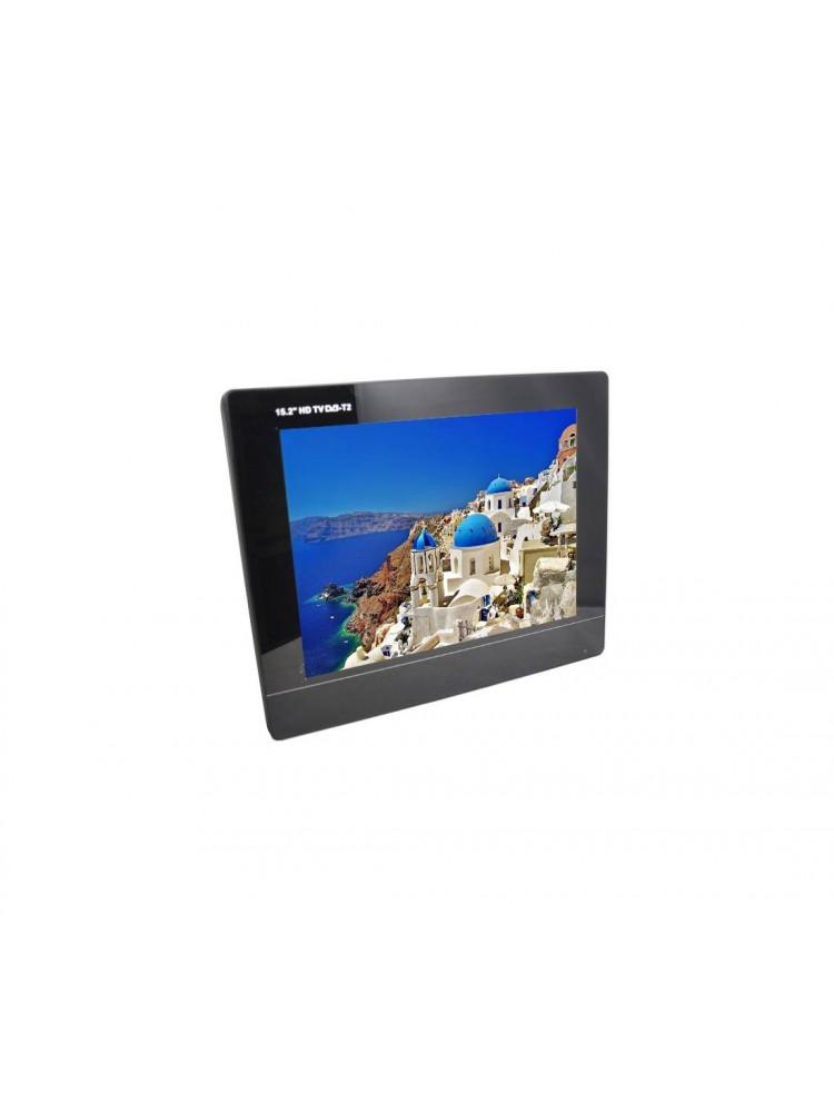 Автомобильный телевизор с цифровым тюнером Epl..