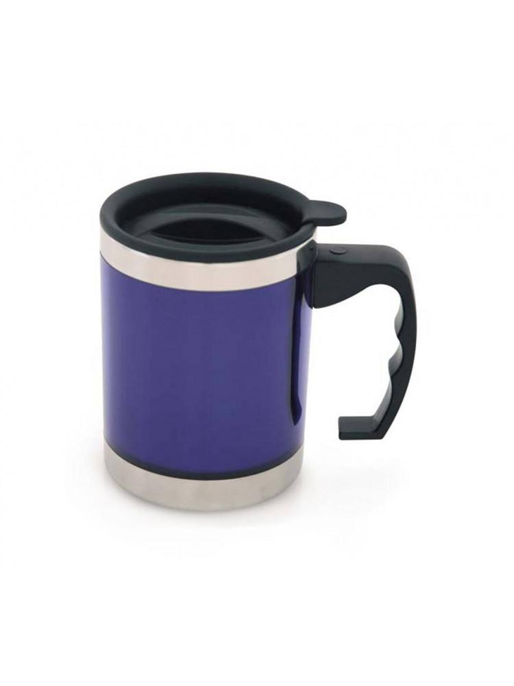 Кружка Travel mug..