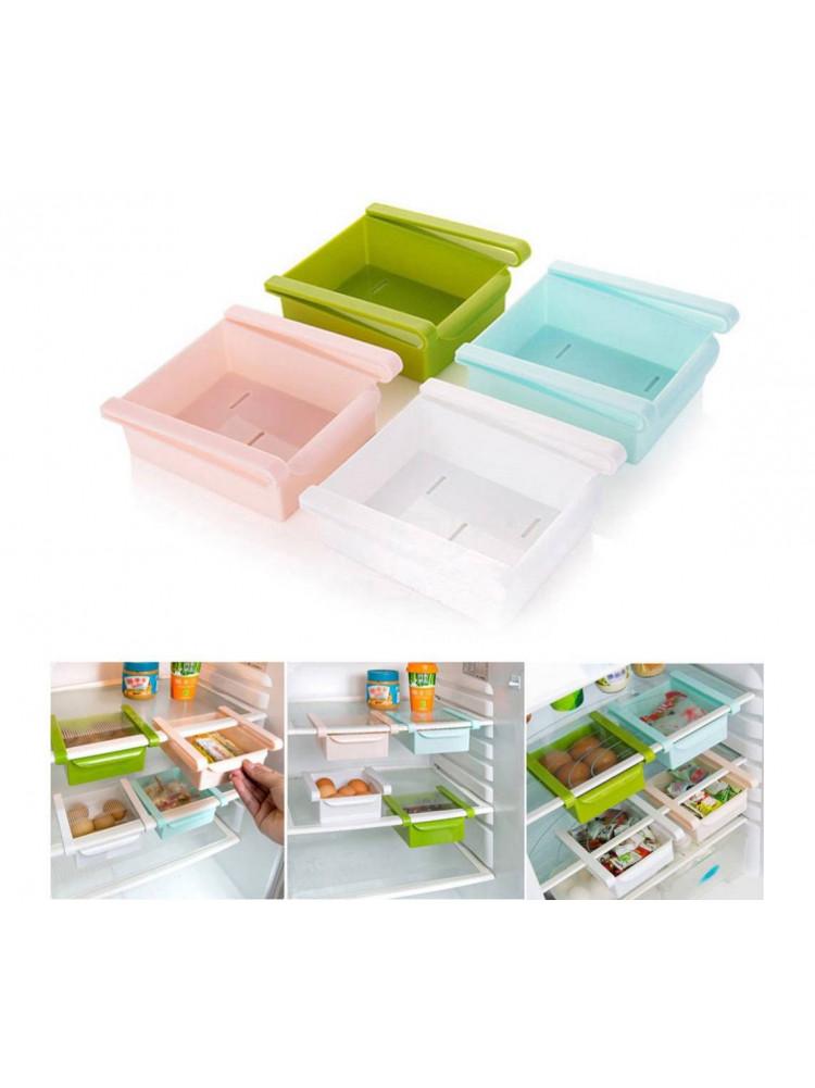 Multi Box для холодильника..
