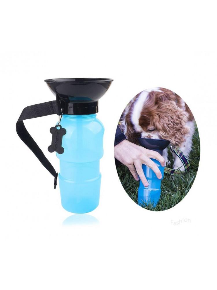 Поилка для собак aqua dog аква дог 550 мл..