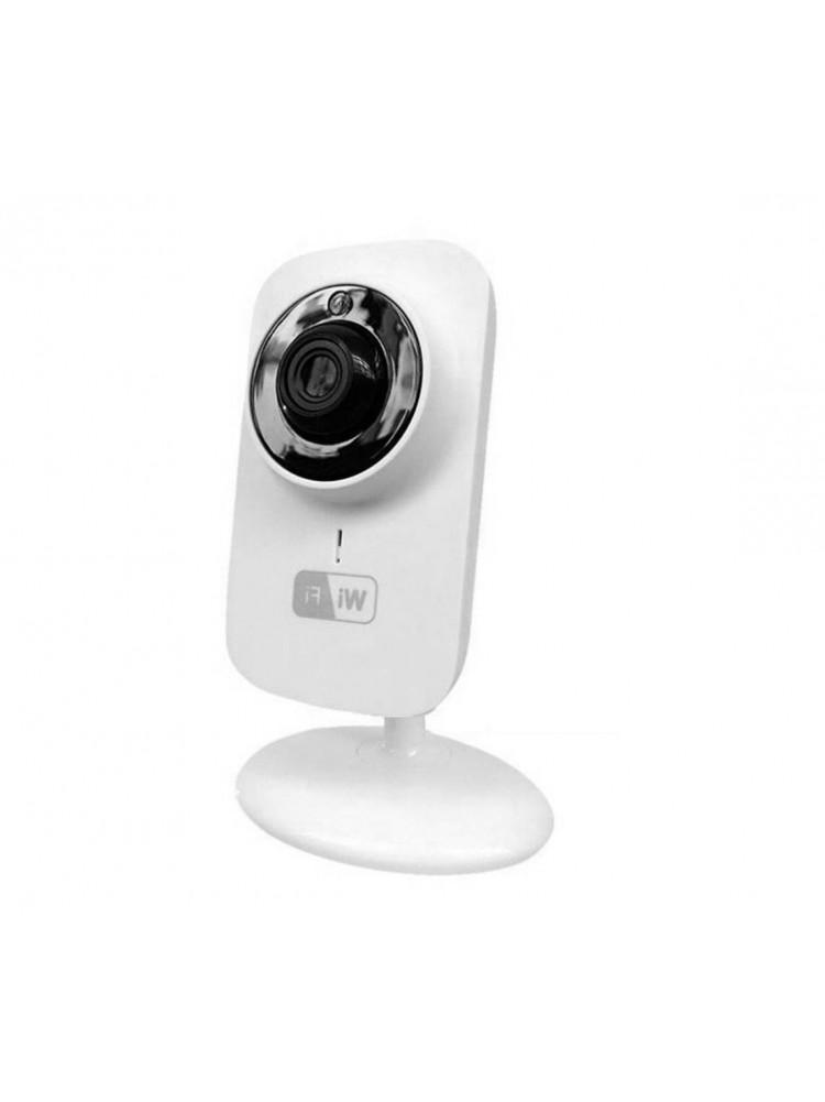 Беспроводная Wi-Fi IP камера видеонаблюдения V..