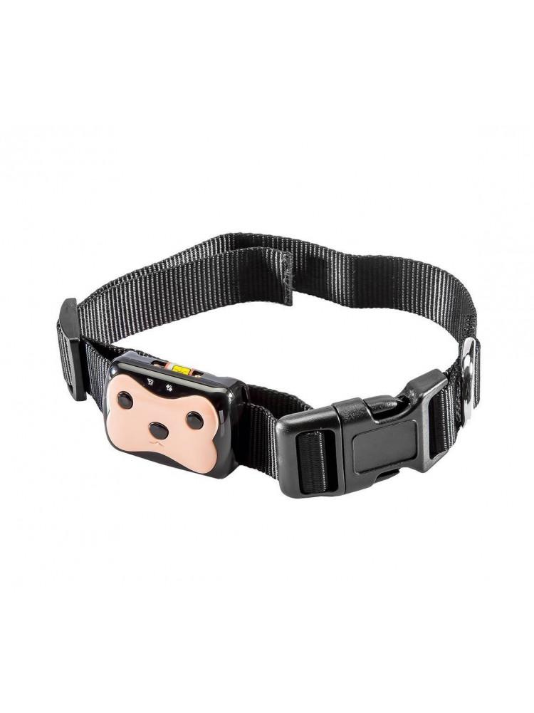 GPS трекер для животных D69..