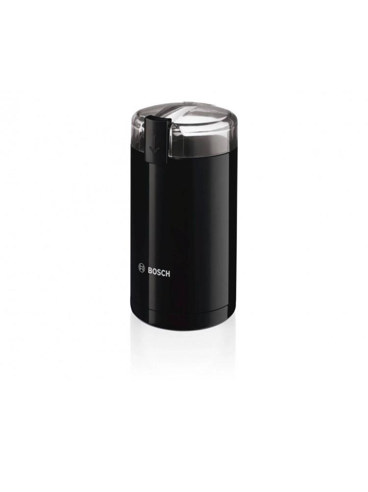 Bosch MKM 6003 кофемолка..