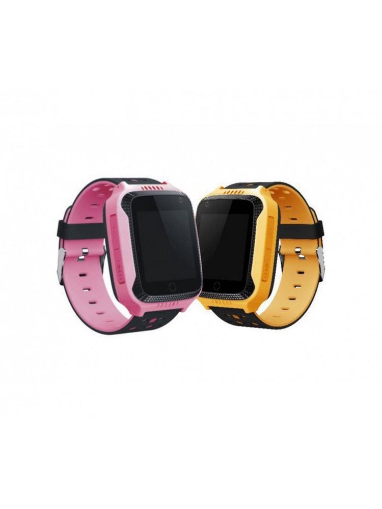 Умные часы Smart Baby Watch Q100..