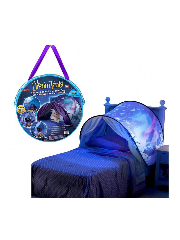 Детская палатка Dream Tents..