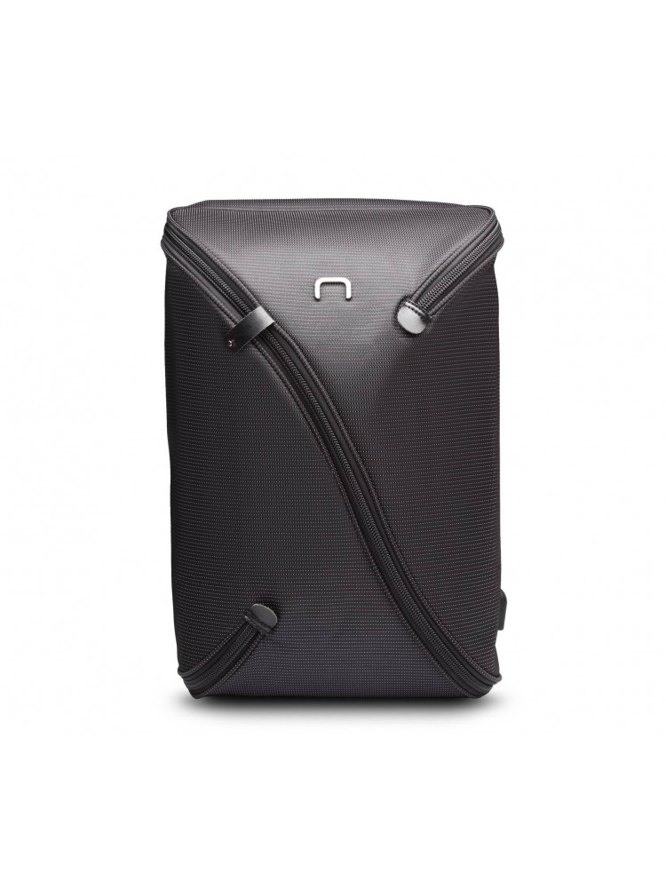 Многофункциональный водонепроницаемый рюкзак N..