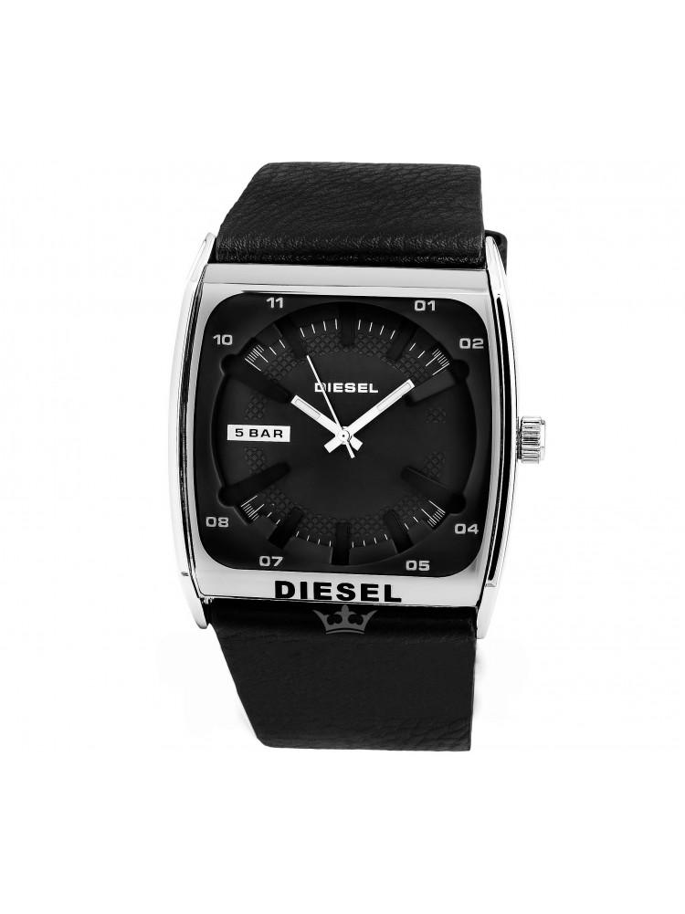 Наручные часы Diesel Black 5 BAR..
