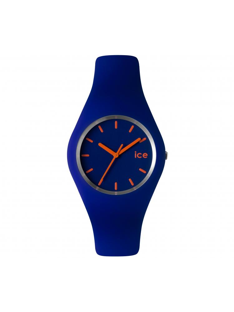 Женские часы ICE Blue..