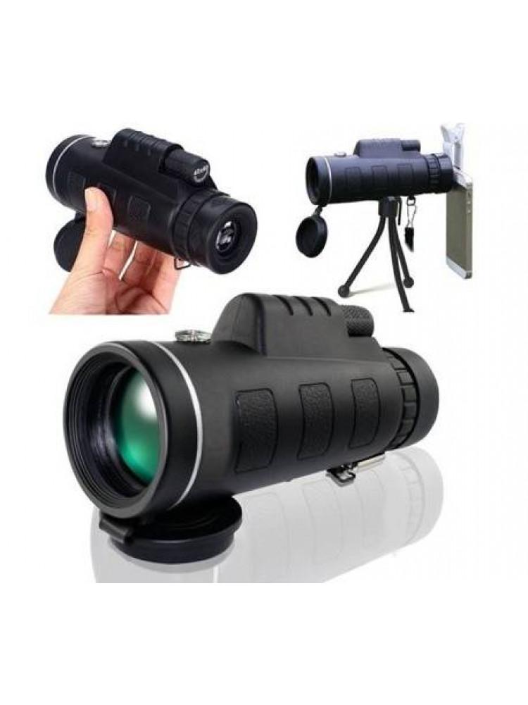 Монокуляр Panda Binoculars..