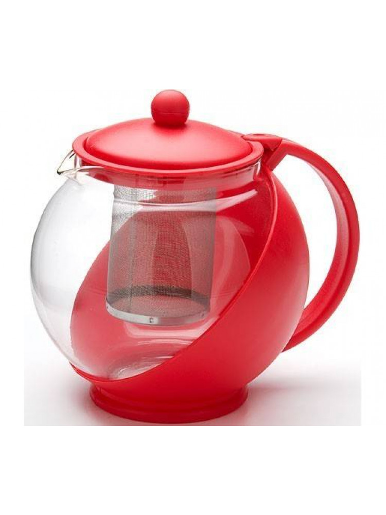 Заварочный чайник 1.25 л Mayer Boch MB-25739..