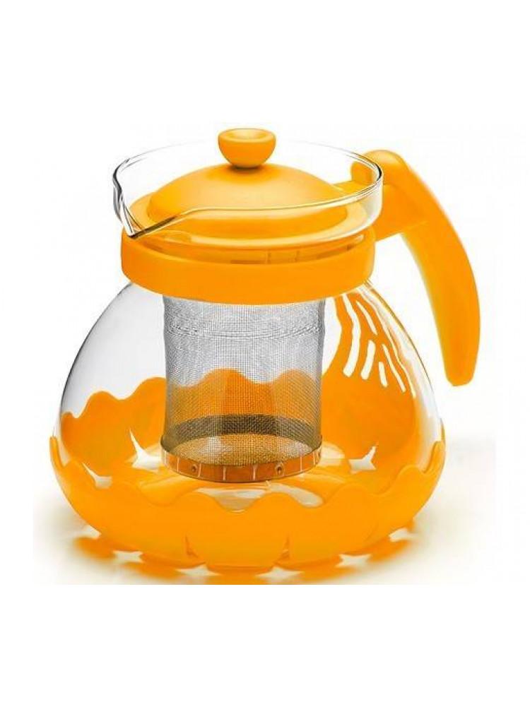 Заварочный чайник 0,7л Mayer Boch MB-26173..