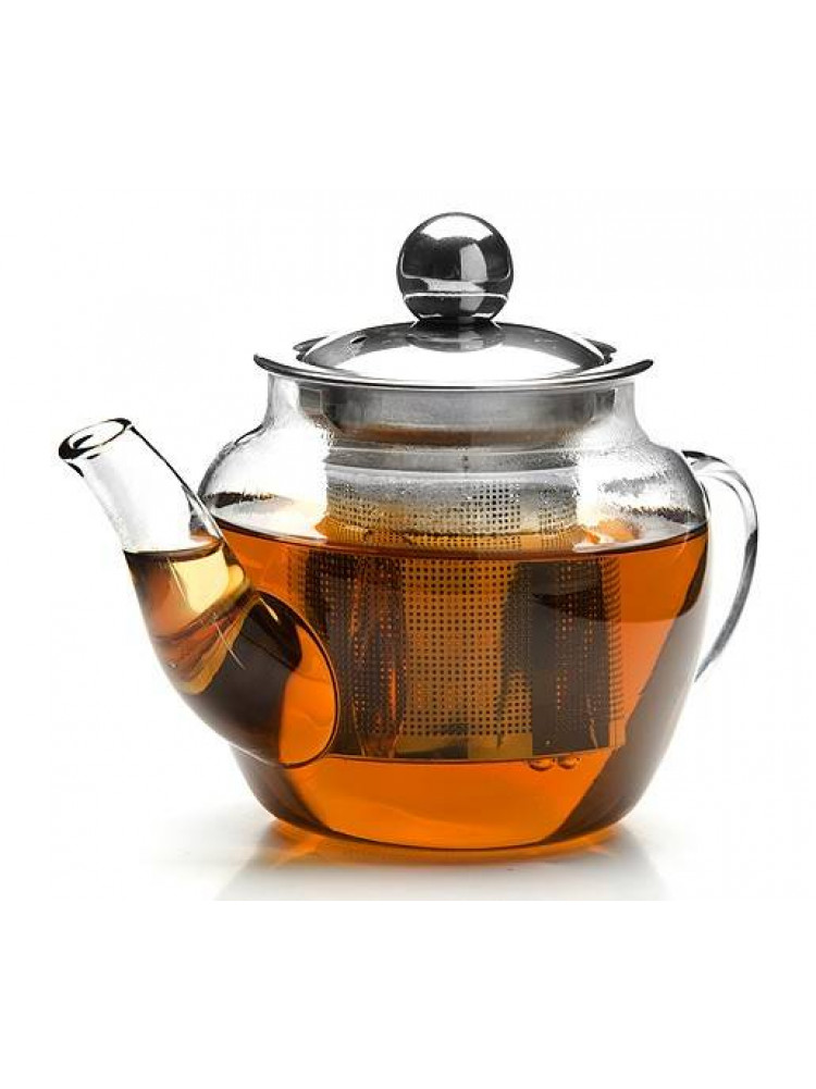Заварочный чайник 0,2л Mayer Boch MB-26198..