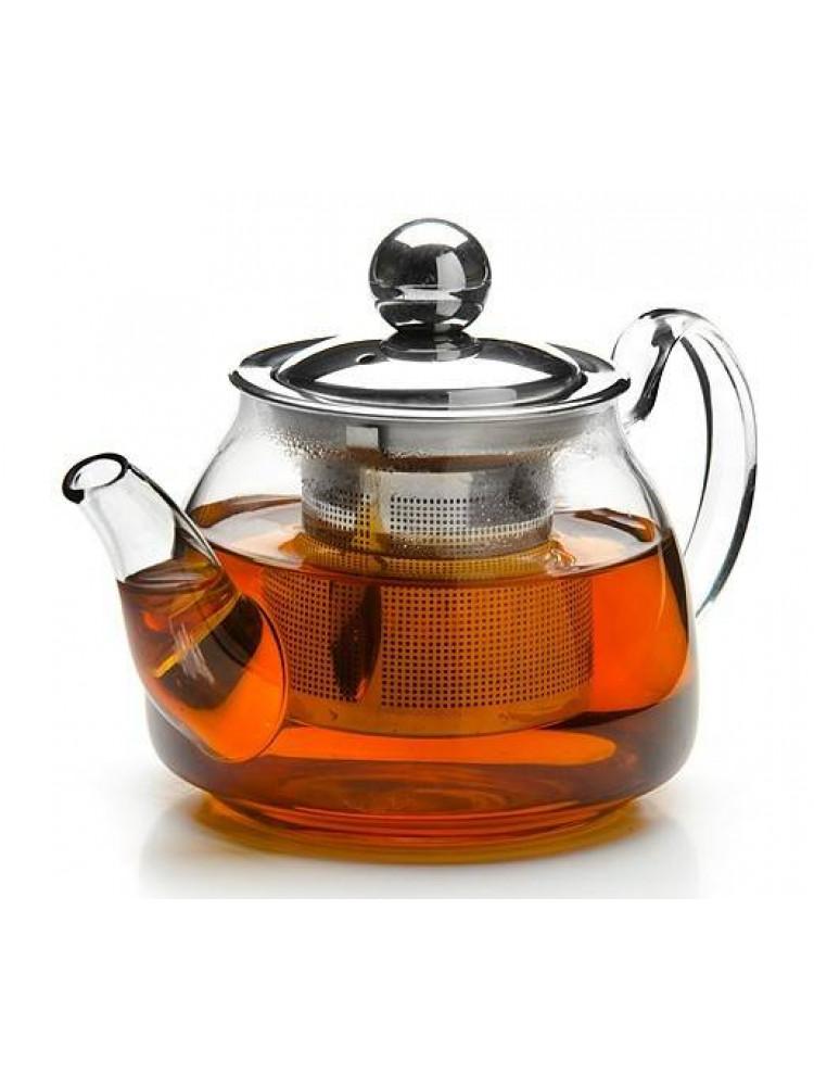 Заварочный чайник 0,2л Mayer Boch MB-26199..