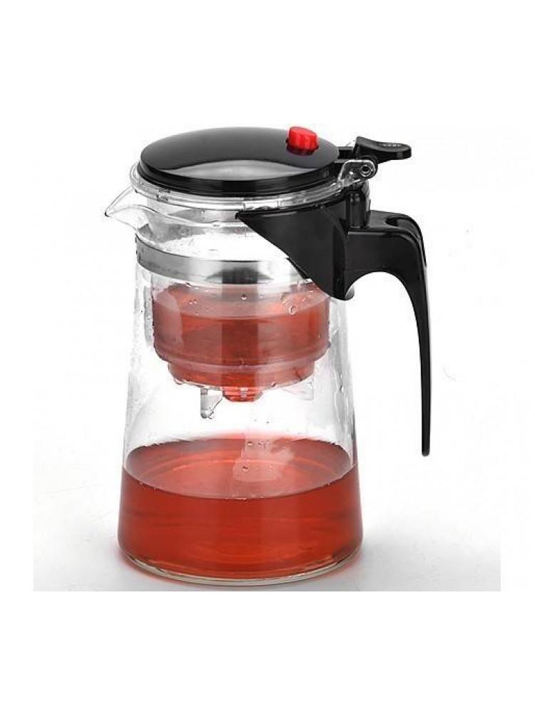 Заварочный чайник 0,75л Mayer Boch MB-4024..