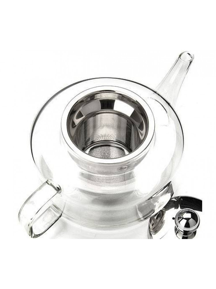 Заварочный чайник 0,45 л Mayer Boch MB-20769..