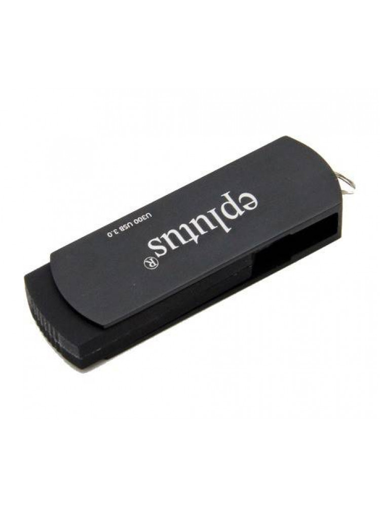 USB накопитель 16GB 3.0 Eplutus U300..