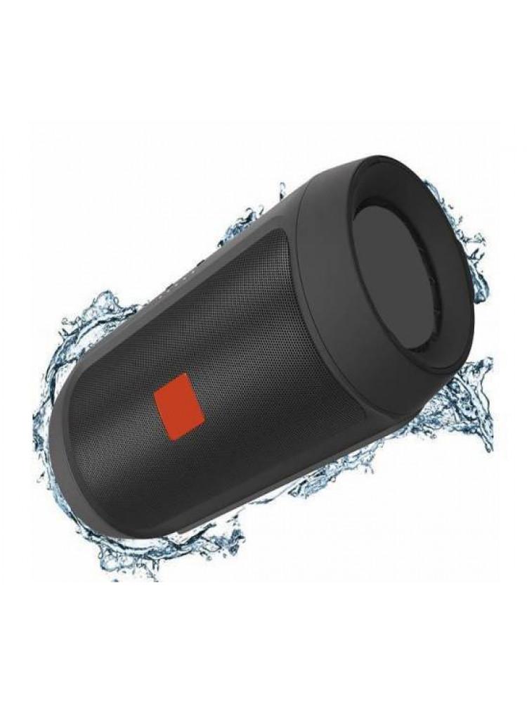 Беспроводная портативная Bluetooth колонка Cha..