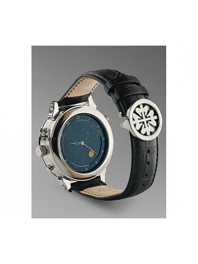 Часы Patek Philippe SkyMoon Les Classic..