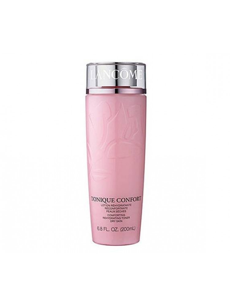 Тоник Lancome Tonique Confort 200ml LM-4481..