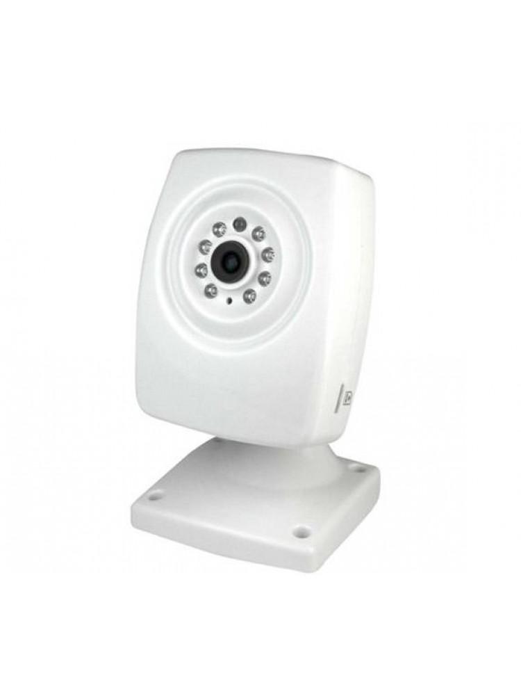 IP камера видеонаблюдения GD2810..