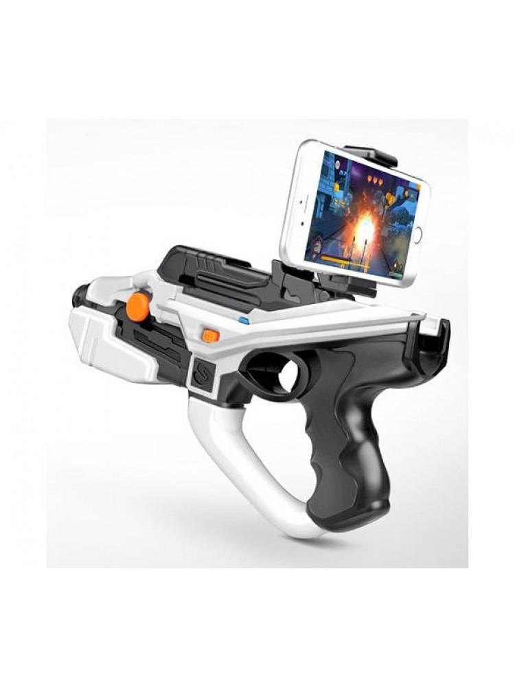 Пистолет дополненной реальности Ar Gun..