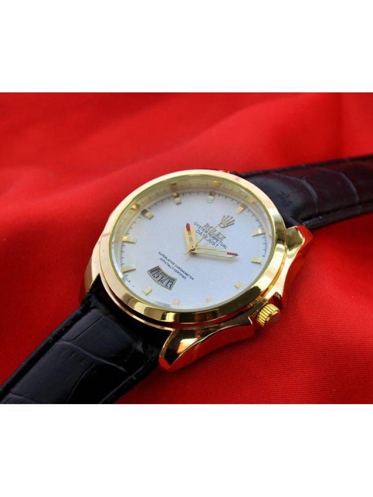 Часы Rolex Oyster Perpetual..