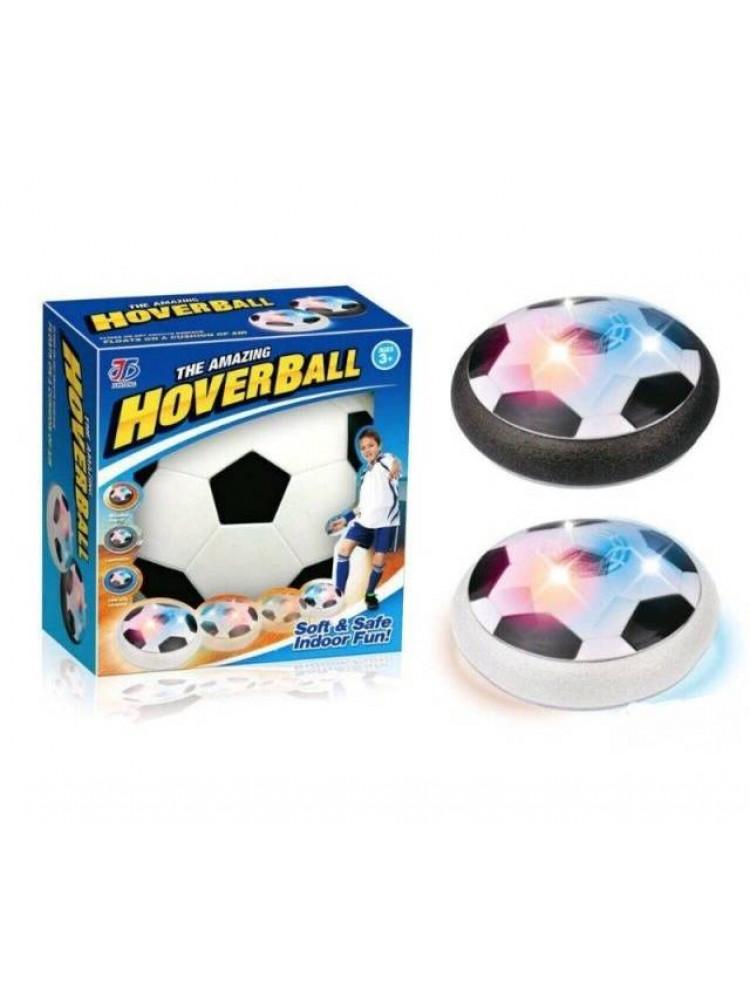Детская игрушка Hover BALL..