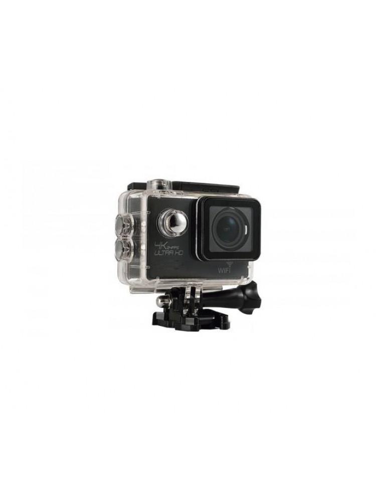 Экшн камера SJCAM sj7000..