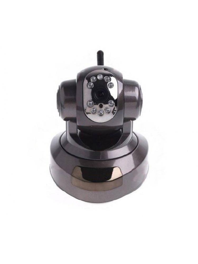 IP камера видеонаблюдения M1661..
