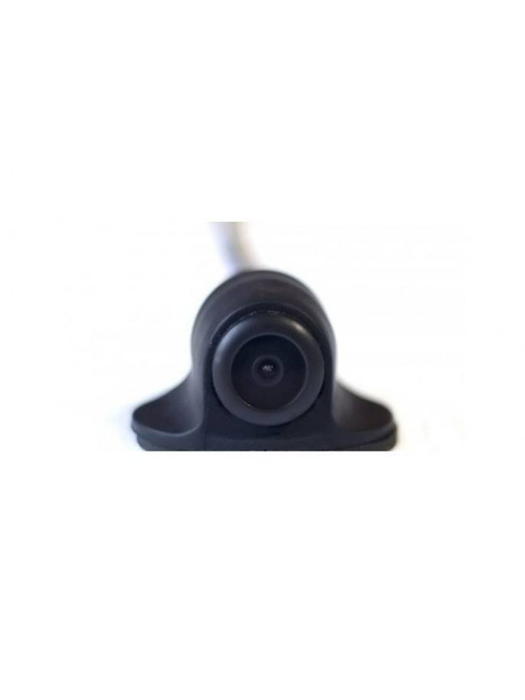 Камера заднего вида EC-520..