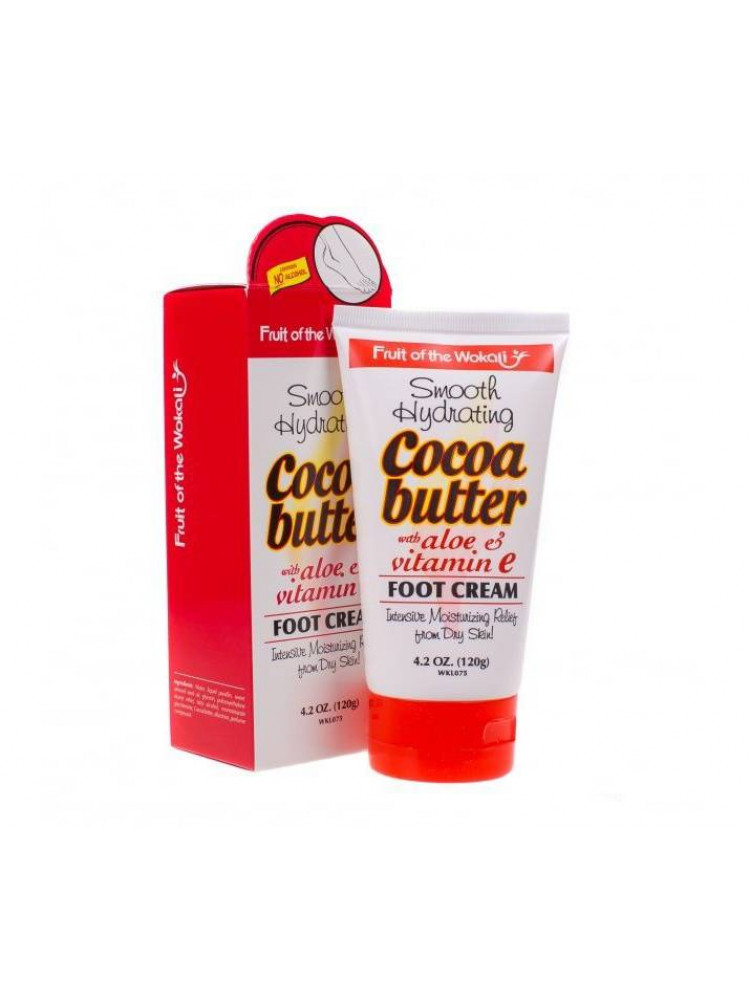 Крем для рук Cocoa Butter Hand Cream..