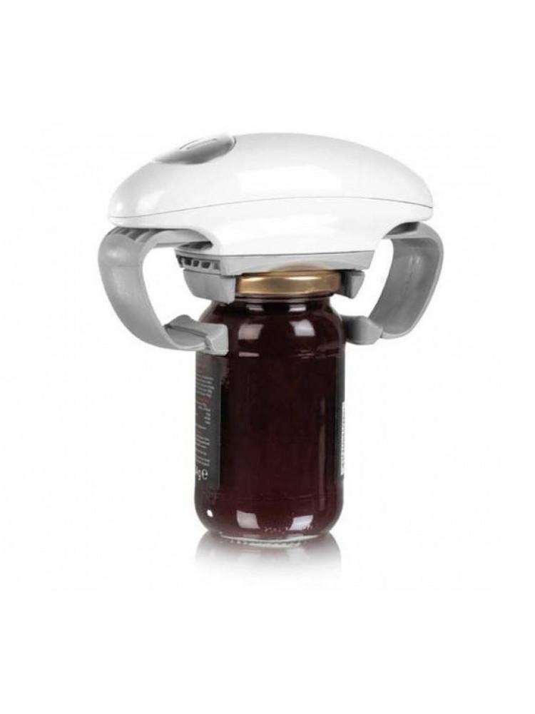 Автоматическая открывалка Jar Opener для банок..