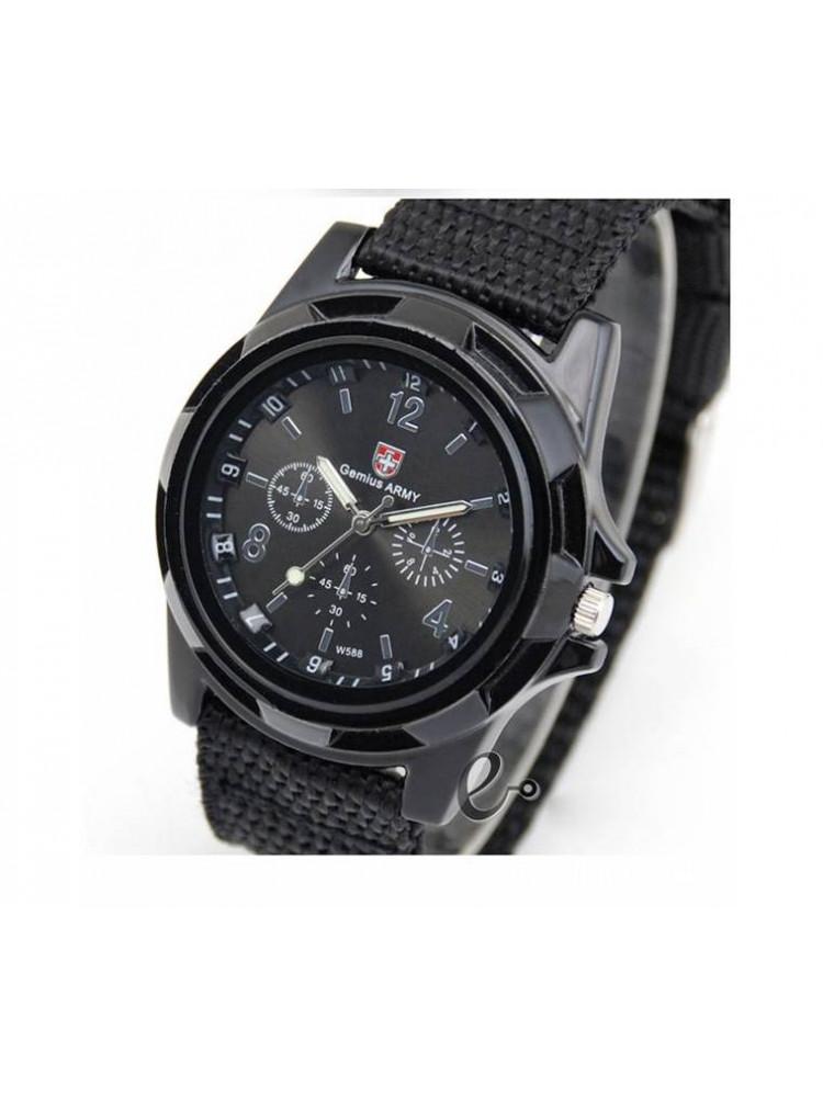 Мужские наручные часы Swiss Army..
