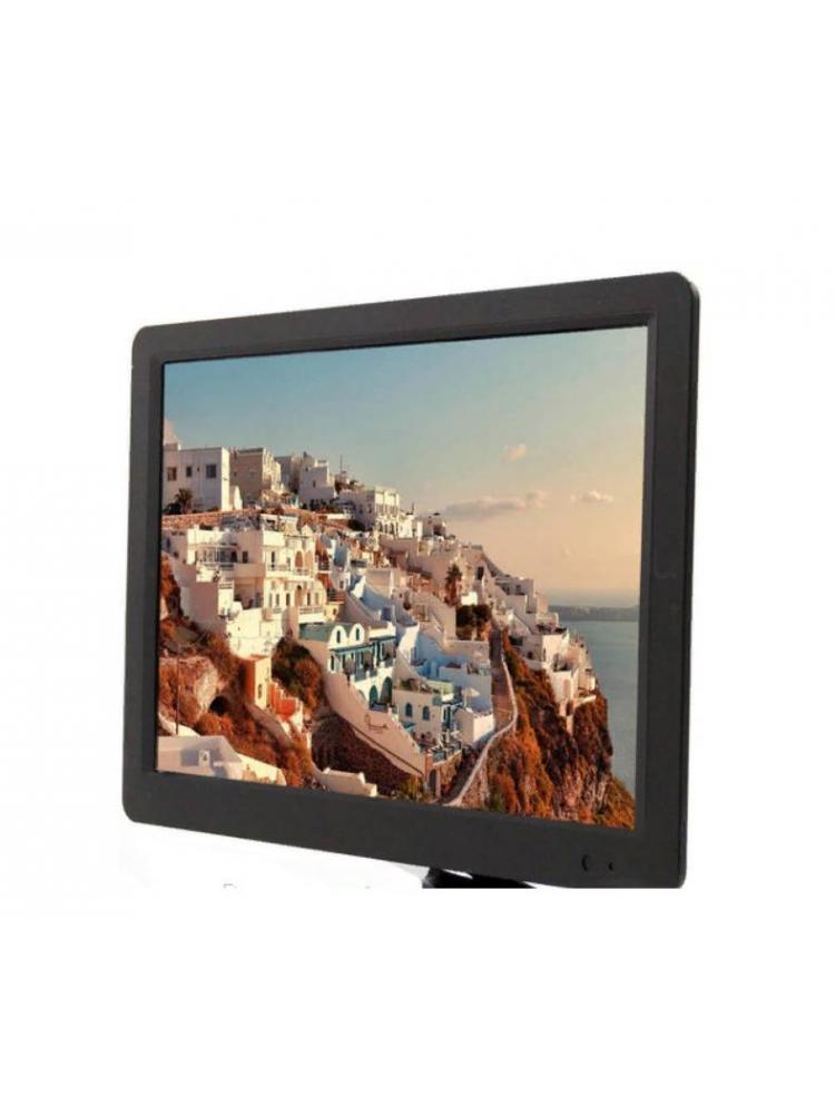 Портативный DVD плеер с цифровым тюнером DVB-T..