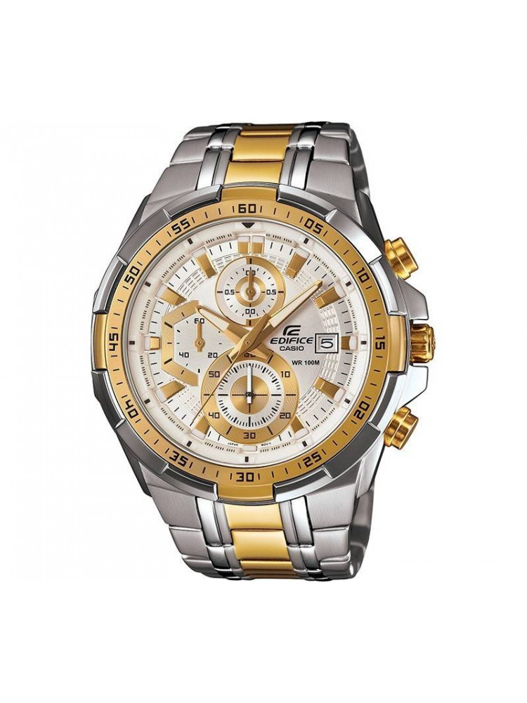 Часы EDIFICE EFR-539SG-7A..