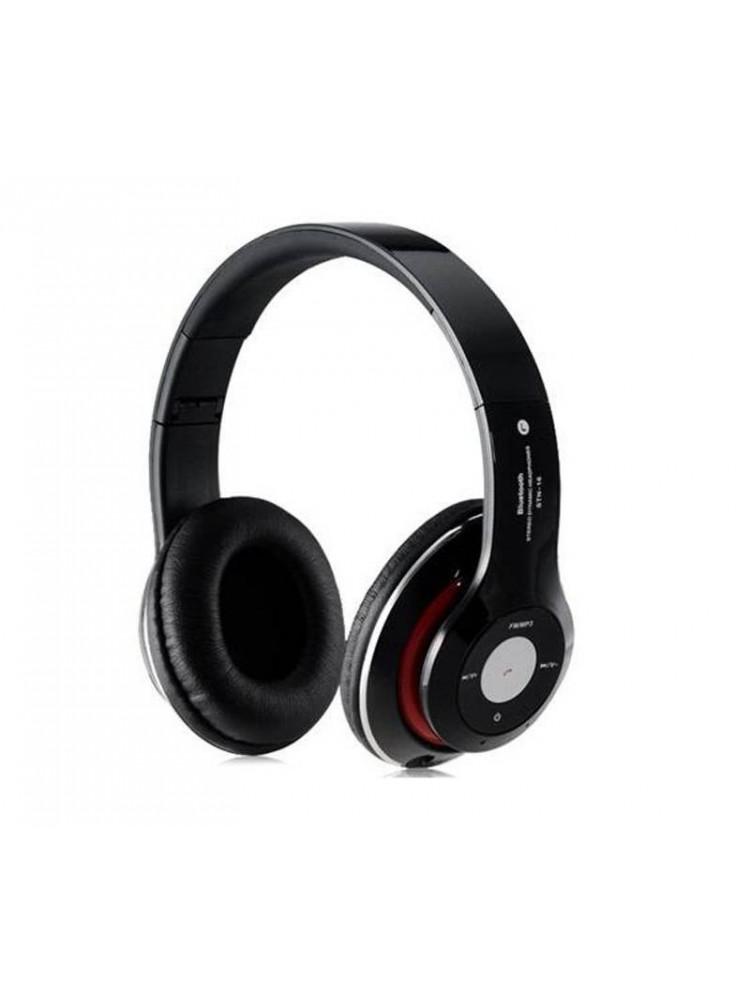 Беспроводные наушники Bluetooth Monster beats...