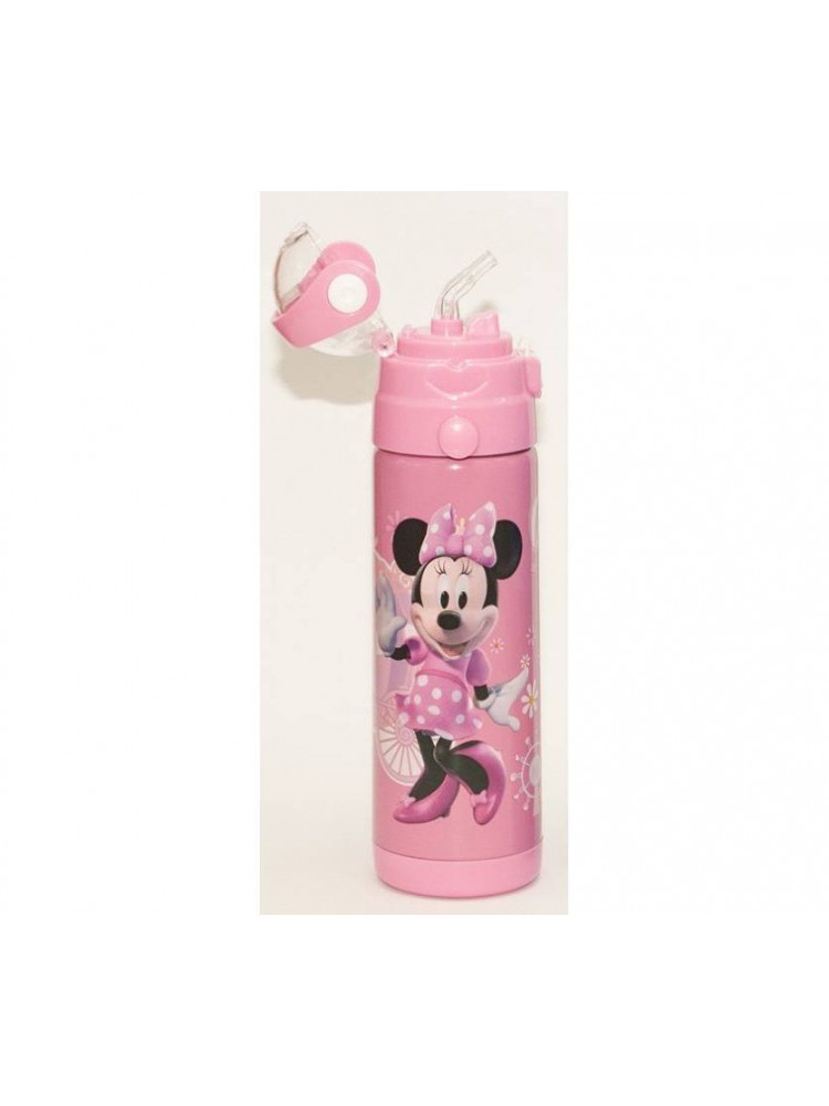 Детский термос 500 мл Mickey Mouse Disney..