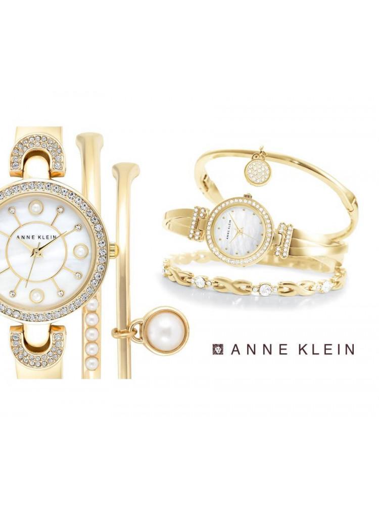 Наручные часы Anne Klein 1960 GBST..