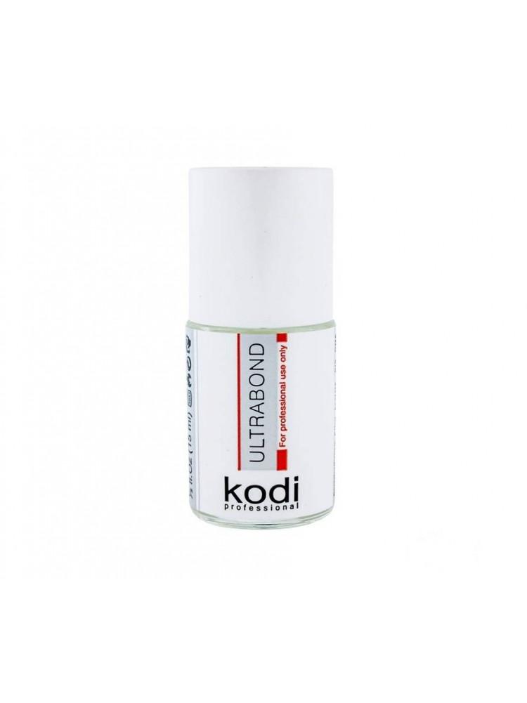 Праймер бескислотный для ногтей Kodi Ultrabond..