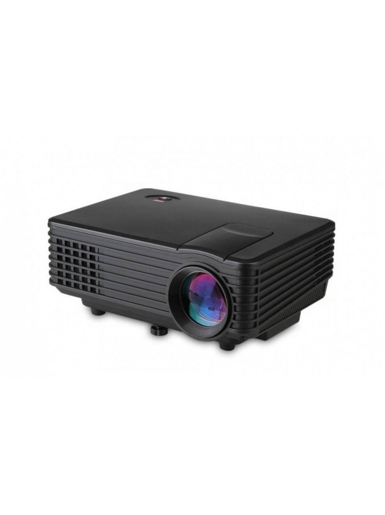 Проектор LED Projector WI-FI, TV-тюнер RD805W..