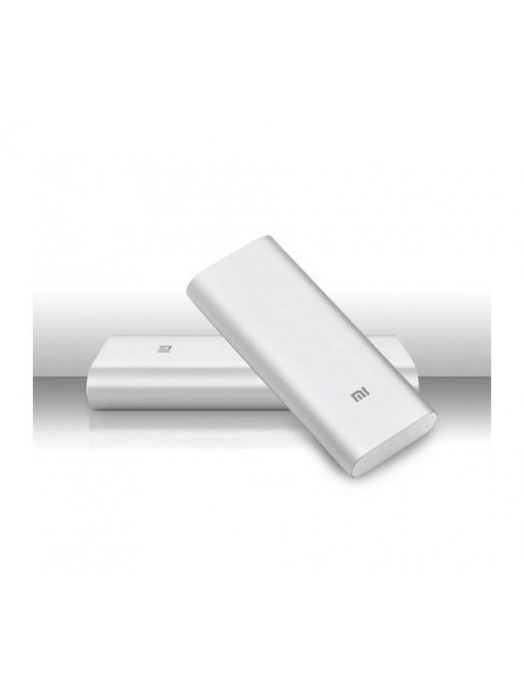 Внешний аккумулятор Xiaomi - Xiaomi Power Bank..