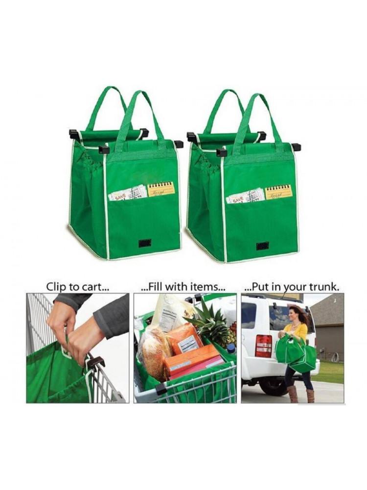 Сумка для покупок Grab Bag..